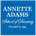 Annette Adams School of Dancing