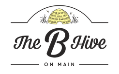 B Hive Logo transparent (1).png