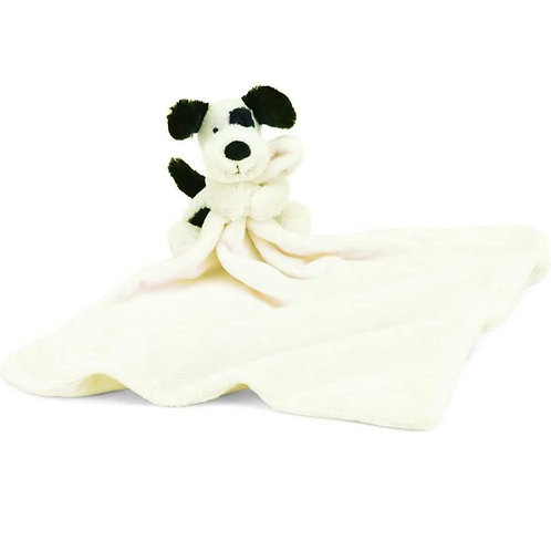 Jellycat Puppy Soother