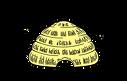 b hive logo hivetrans.png