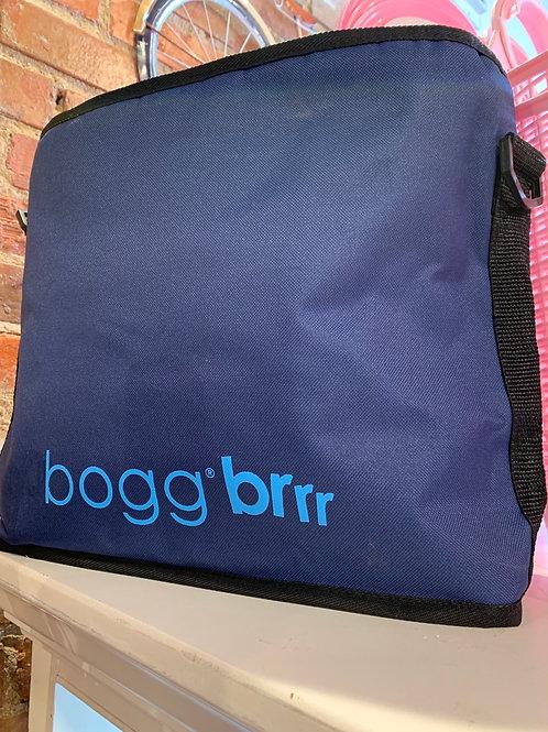 Small Bogg  Brrr cooler