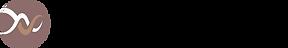 Logo_MIchelle Lucas vetor.png