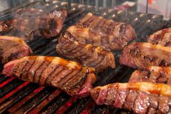 2ª Churrascada BBQ Fest