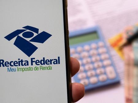 Entrega do Imposto de Renda 2021 é adiada
