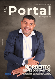 000 CAPA NORBERTO.png