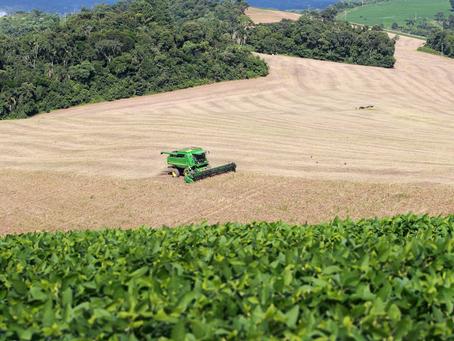 FCO disponibiliza R$ 444 milhões em crédito a empresários e produtores de MT