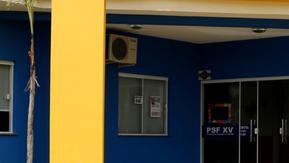 Prefeitura de Lucas do Rio Verde terá atendimento diferenciado nos PSFs e PAM