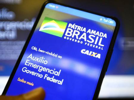 Auxílio Emergencial: governo anuncia pagamento do benefício já na próxima semana