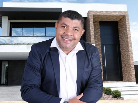 Investir em imóveis é uma das preferências dos brasileiros, afirma Norberto Neves