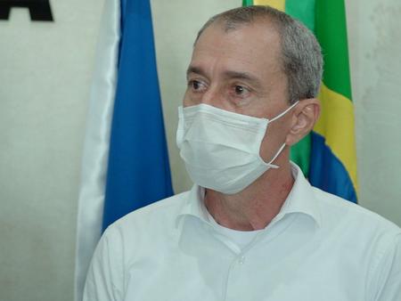 Lucas do Rio Verde mantém decreto municipal com atividades essenciais e medidas contra a Covid-19