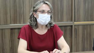 Secretária de Educação fala sobre os últimos preparativos para o retorno às aulas presenciais
