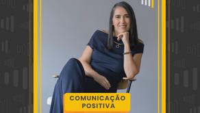 Setembro Amarelo e a Comunicação Positiva: Empatia
