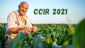 Certificado de Cadastro de Imóvel Rural de 2021 já pode ser emitido