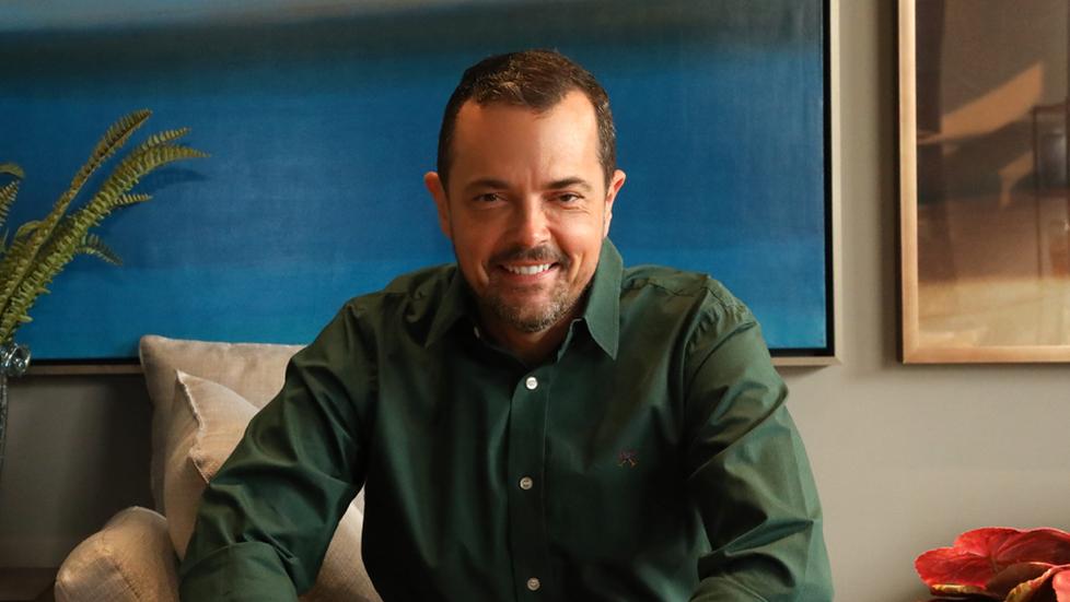 Alexandre Orbolato Engenheiro Civil