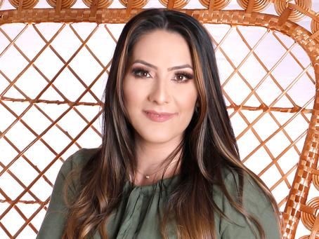Planejamento e organização para ser mamãe e advogada, entrevista com Kelly Piccini