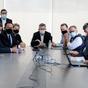 Governo de MT anuncia novas medidas restritivas para frear Covid-19
