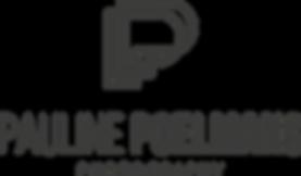 PP-Logo-zwart.png