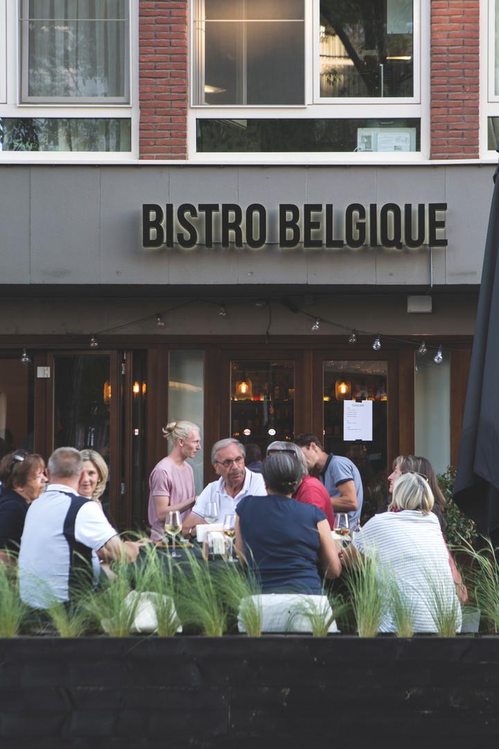 BistroBelgiquemeetsBuffelGin_149.jpg