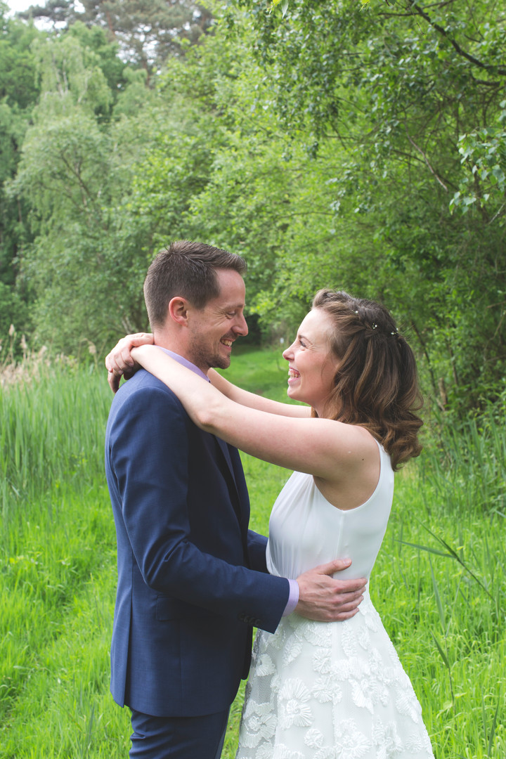 Anke&Timothy