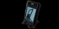 Innovative Mobile Holder - Smart Sta
