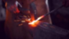 1.Forging.jpg