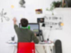 solidworks-workspace.jpg