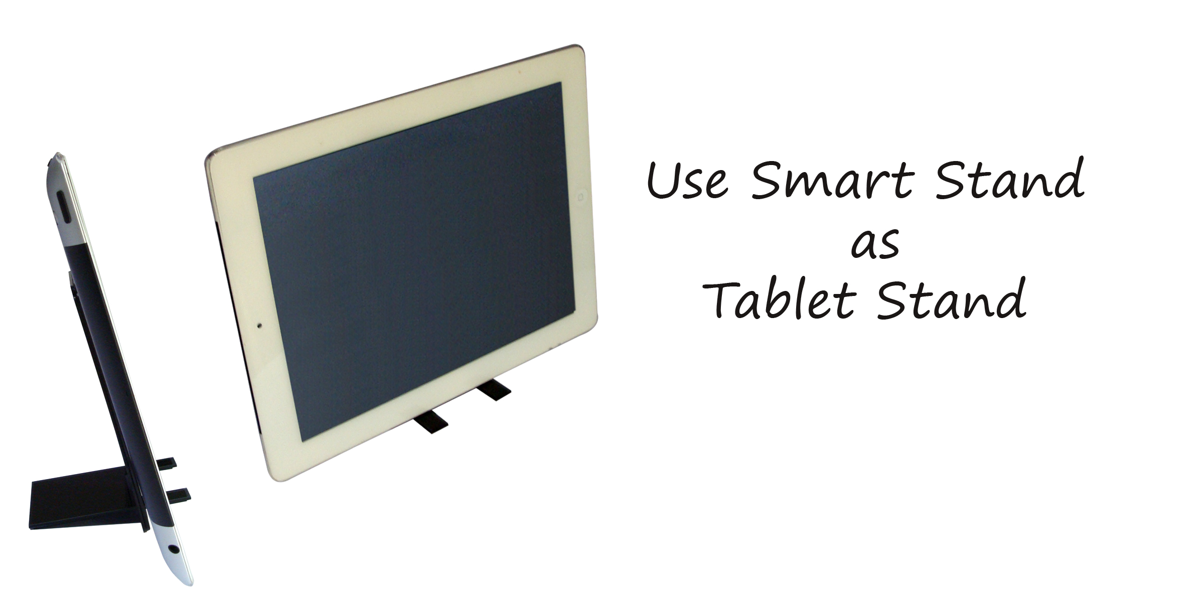 22-Tablet Stand