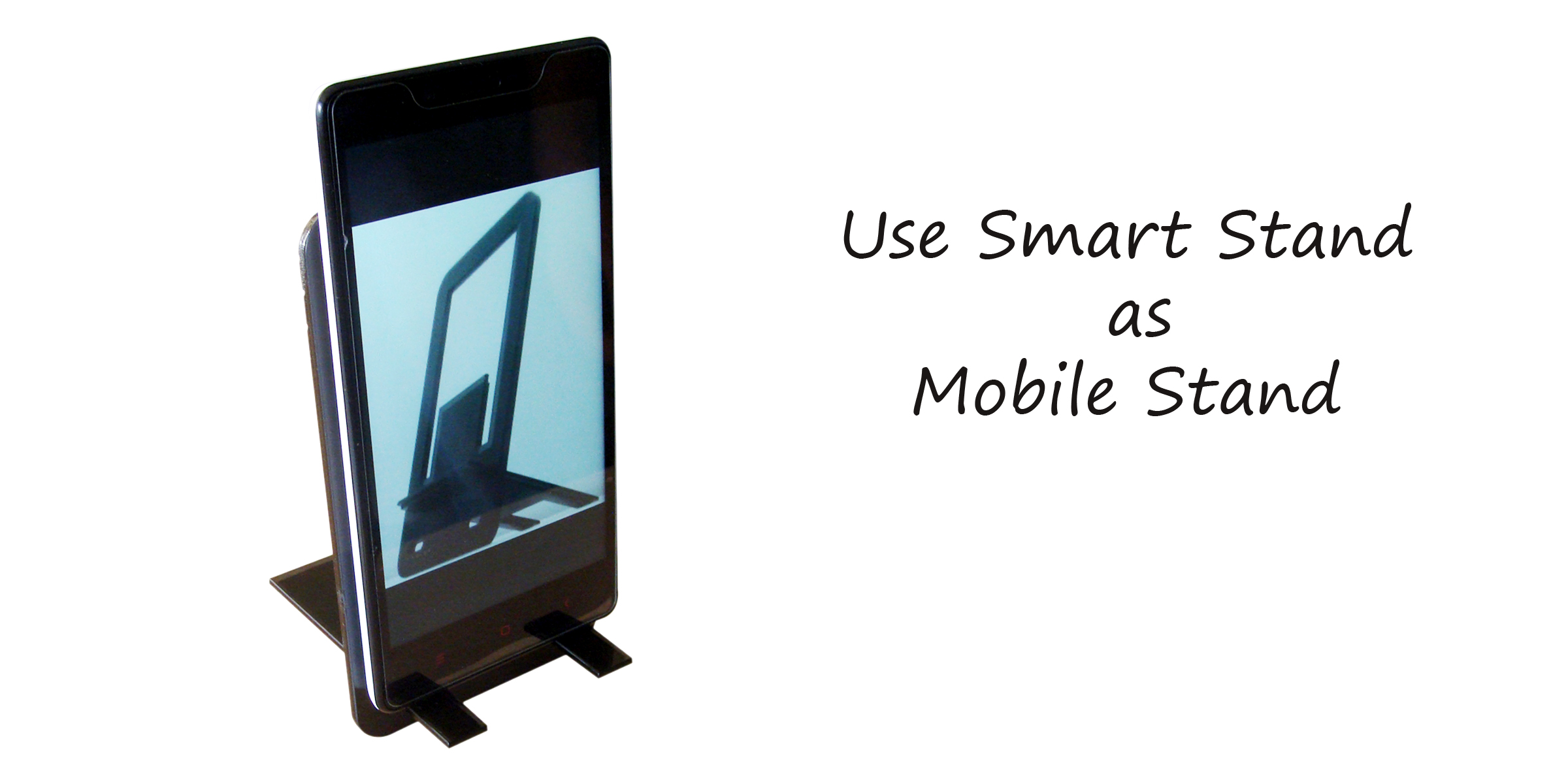 20-Mobile Stand