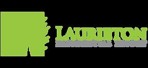 Laurieton-Residential-Resort-logo.png