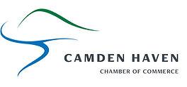 CamdenHavenChamber_Logo_2018.jpg