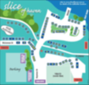 2019 site map pic 1.JPG