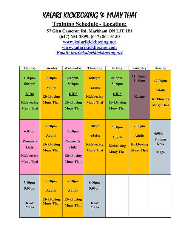 KALARI Schedule 2021.jpg