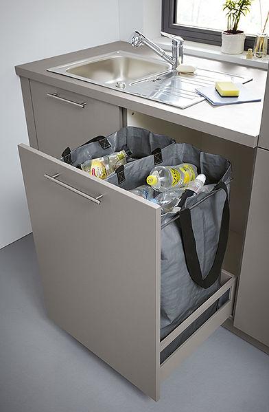 nov-k275_hwr_us_recycling_2020.jpg