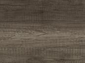 K014 Oak Havana Brown Effect