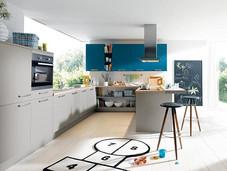 Schüller Nova Kitchen