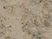 K052 Jura Marble Beige Effect