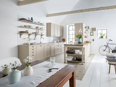 Schüller Cambia Kitchen