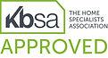 KBSA_Logo_Aproved_CMYK.jpg