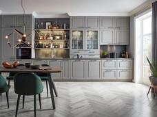 Schüller Classic Kitchen