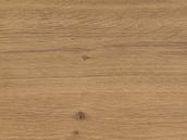 K505 Natural Knotty Oak Effect