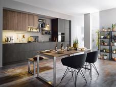 Schüller Targa Kitchen