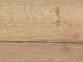 K650 Old Oak Provence Effect