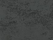 K189 Lava Black Textured