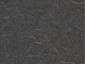 K080 Slate Dark Anthracite Effect