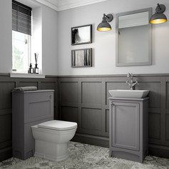 Downton-cloakroom-Pebble-Grey-no-tall-un