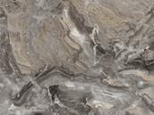 K039 Marble Paladina Effect