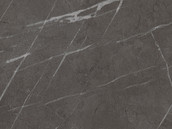 K540 Marble Scuro Effect
