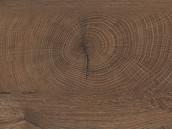 K795 Oak Heartwood Cognac Effect