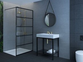 Choosing a New Shower? You Might Want to See These First!