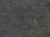K088 Ceramic Terra Effect